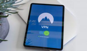Project: VPN App